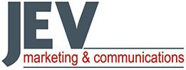 jev-logo