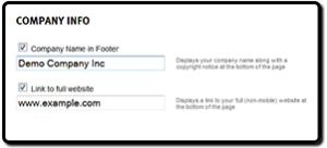 mobile-builder-company-info-300x136