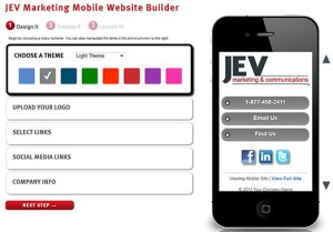 mobile-website-builder-300x209